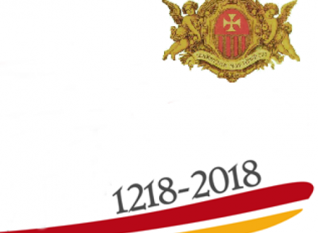 Gallery Missione Cittadina Carpignano – 2