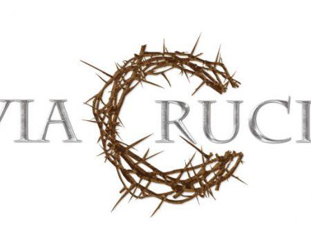 Via Crucis Vivente – 06 Aprile