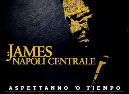 James Senese – Carpignano